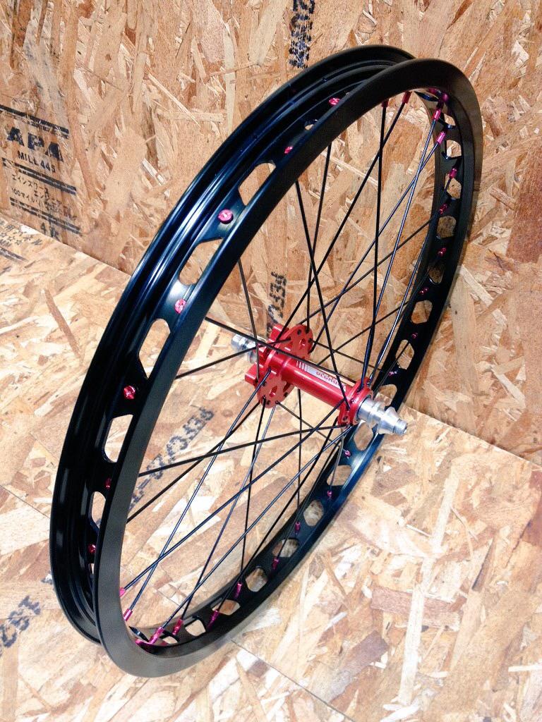 glittertune_wheel_4