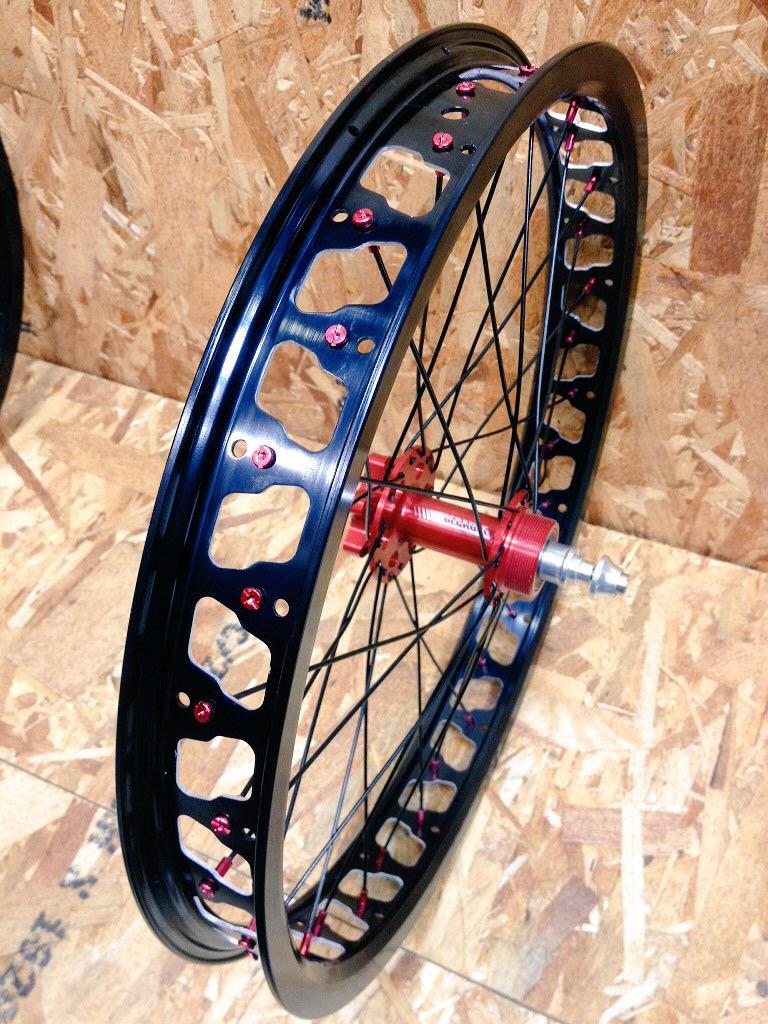 glittertune_wheel_6