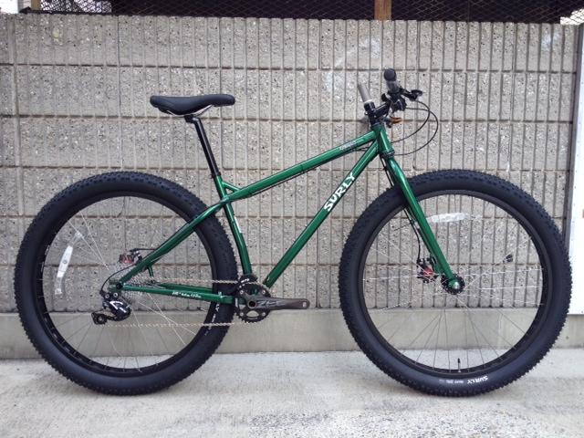 surly-krampus-bike_1