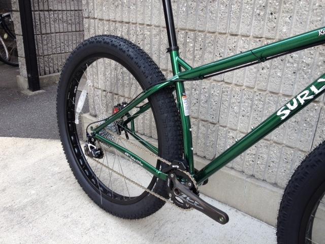surly-krampus-bike_2